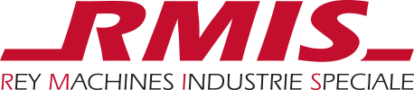 RMIS Rey Machines Industrie Speciale